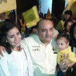 ¡VA por #Campeche! http://t.co/bMBER9ND1q http://t.co/KJcHSDZKGl