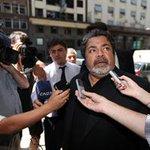 """Sindicalista afín a Cristina admite que """"lo que pasa con Ganancias es injusto"""" http://t.co/CHCgIp3lhR @lanacioncom http://t.co/CyyCSY9cgQ"""