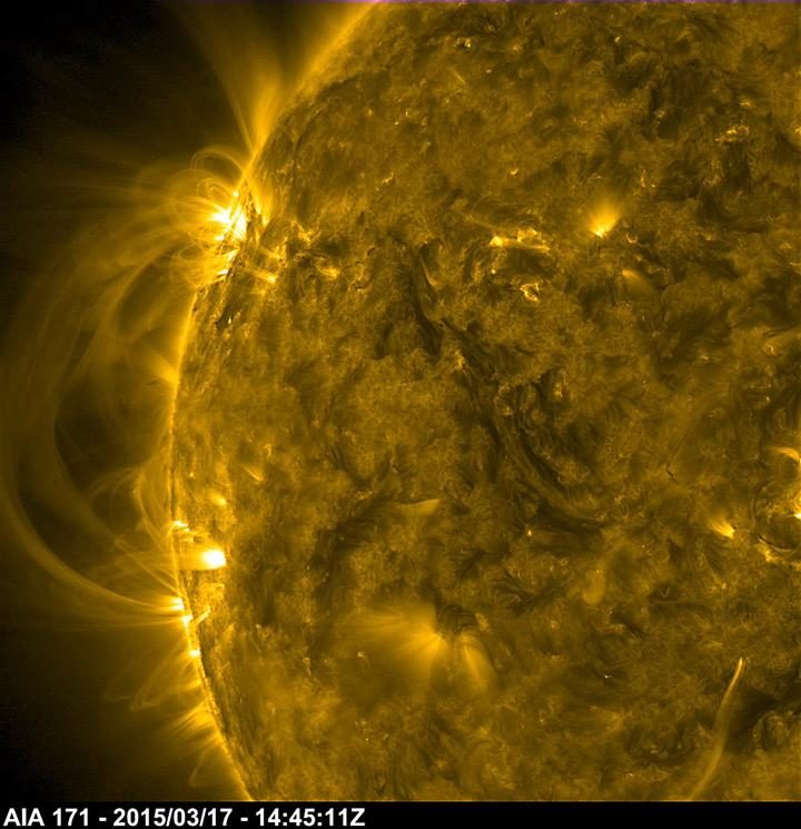 This week's SDO gallery entry http://t.co/EVVC3GQzbq http://t.co/5Xl1Nxp3xN