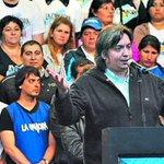 AHORA 》Máximo Kirchner sería, junto a Garré, cotitular de cuenta en EE.UU. con 2M usd - http://t.co/LUig7R9EW2 http://t.co/MuFlbAAtK1