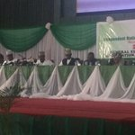 @7Dlife_ng @Gidi_traffic @ait_online Collation begins #Nigeriadecides http://t.co/uc53TZ5Vt5