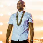 Why Jay-Z is the perfect entrepreneur to change the music industry with Tidal http://t.co/HVsK8jOfun http://t.co/VHVcjHxo4M