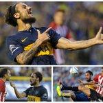 "#Boca Osvaldo, durísimo con Desábato: ""Es un hipócrita"", dijo. Mirá la fuerte respuesta del 9: http://t.co/elE2aiqU8G http://t.co/l2X37ncbWJ"