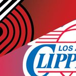#GameDay Rip City Live tips off at 6pm tonight on CSN, as we get you set for Clippers vs. Blazers! http://t.co/e8oKBlH3bA