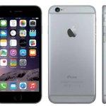 Apple começa a aceitar smartphones de marcas concorrentes para trocar por novo iPhone http://t.co/11ZMHg7HzY http://t.co/ljxBa5Su6w