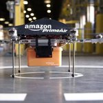 .@Amazon testing drone delivery system in rural British Columbia http://t.co/itAhpJxHtk http://t.co/AFb0j0UYnH - @CTVNews