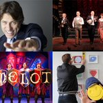 9 things to do today in Brighton, Hove and Sussex - http://t.co/529qyVvS2m http://t.co/JvZzXmDTA1