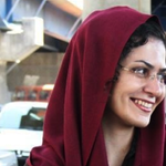 #Iran: Women are facing shocking systemic discrimination & can't even protest. This is not OK! http://t.co/8XaDLXBrGx http://t.co/33IPfYiFXq