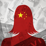 RT @sophia_yan: How far #Chinese moms will go to have American babies http://t.co/EJd4X8DvDR @CNNMoney http://t.co/qhjsZAxtbB
