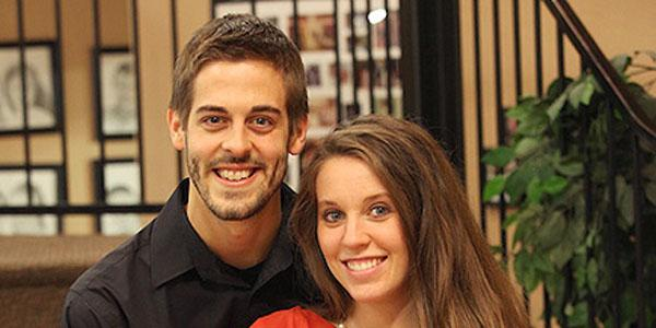 Find out when you can watch Jill Dillard welcome her first child on 19Kids @TLC