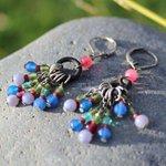 Cheap chandelier earrings chandeliers earrings by JabberDuck http://t.co/EM0HSehfpH http://t.co/blWc7qws2s