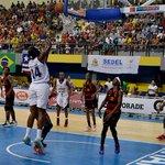 Em novo jogo dramático, MA Basquete elimina o Sport da LBF. http://t.co/0bwSDbpKEX http://t.co/OCYTZrTxgr