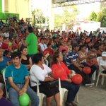 @alitomorenoc: 📢 Calakmul tiene el potencial turístico para brillar en el mundo, vamos a hacerlo realidad. http://t.co/af6ECJDp1z