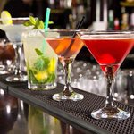 #Cocktail Launch Party #Brighton Friday April 3 & YOU are INVITED https://t.co/AdFIu0dmNr http://t.co/cZrfM1Wuxm