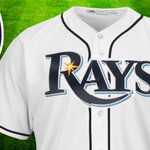 #30Clubs30Days pays a visit to @RaysBaseball camp! Tune in at 10pE & RT for a shot at a @MajesticOnField jersey! http://t.co/tJwnDZnaLj