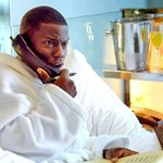 .@KevinHart4Real to receive Comedic Genius Award at @MTV Movie Awards: http://t.co/MtkEMuEZ1Z http://t.co/mMAuWW1SL1
