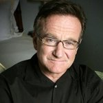 Robin Williams banned use of image for 25 years after his death http://t.co/kFZa4TFtWh http://t.co/GLwn4IaqNu
