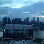 #Singapore Flyer Instagram by @polly__rose - #Singapore #socool #loveit #thebestplaceintheworld #socooltobeback #si… http://t.co/aQ0WzIEfSs