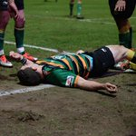 George North should not play again this season, says doctor http://t.co/zvd87U6fyi http://t.co/NyYa8DcdAd