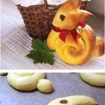 Quién se anima a hacer esta receta para Pascua?? http://t.co/4VEtL6vREu