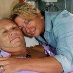 #GoldCoast chef saved by good Samaritan. Help us find Pauls life saver! http://t.co/tI9RuhDqxe