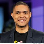 Who is @TrevorNoah? What you need to know about @TheDailyShow's next host: http://t.co/mCmyxIDVhR http://t.co/oVzzGt0Z3d