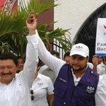 #Campeche Prometen alternancia en el poder http://t.co/kGng8AEuou http://t.co/8tItNRoQnM