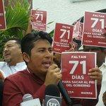 #Campeche Prometen alternancia en el poder http://t.co/kGng8AEuou http://t.co/tXyLYNg6Iv