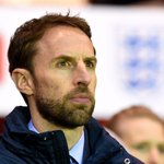 Gareth Southgate delighted after brilliant return to Riverside with #Eng U21s: http://t.co/57O99ThGqJ http://t.co/Q5xZlvZ6Vs