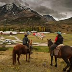 CORREDORES DE 10 PAÍSES PRESENTES EN LA PATAGONIA CHILENA: Trail Adventure To http://t.co/VmhWG3LtW5 #polartv #puq http://t.co/6bS0wbqkJb