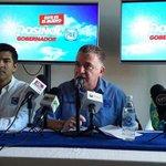 """#Campeche Carmen, """"foco rojo"""": Rosiñol http://t.co/Ju3wXKKW3e http://t.co/lAWeg8n7ox"""