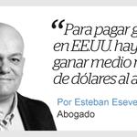 "#Columna: ""El oneroso caos de Ganancias"", por @eseverriok http://t.co/HnISYBynRc http://t.co/J5waClp2Mq"