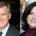 Hodges, Coleman denounce Indiana law, cite concern about anti-gay discrimination http://t.co/52LoMRrrrZ http://t.co/TX8ECR6Xzk