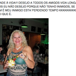 recadinho inimigas http://t.co/TPMlDqjha2