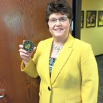 Congratulations to @CoachMcNelis for being selected as a member of The Gold Leaf Society. #SMTTT http://t.co/QlTBVzVbhV