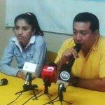 #Campeche Liman asperezas en el PRD http://t.co/MOFDtBkkxj http://t.co/cfuQJBXlBJ