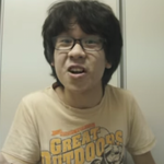 HAPPENING TODAY: Amos Yee to be charged, Malaysian Insider editors remain in jail http://t.co/jXGd1zIZK7 http://t.co/pkBfNGIUEd