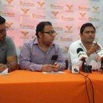 """@TiemposNoticias: #Campeche Sansores, amnésica: MOCI http://t.co/TBaBKcwBzA http://t.co/cy8iNVtmYY"""
