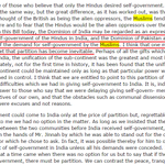 RT @IndiaBTL: @Swamy39 Exactly! INDIAN INDEPENDENCE BILL, British Parl, 15 July, 1947. Mr. Arthur Molson  http://t.co/rPh5uXtKix http://t.c…