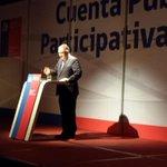 Int. @fhuenchumilla compromete recurss apoyar remodelación mercado municipal #Temuco #CuentaPublica #apurandoeltranco http://t.co/wClHZIksGL