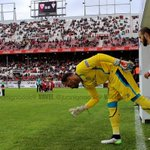 Beto, pretendido por el Besiktas http://t.co/tcHQhi0rS3 #SevillaFC http://t.co/l2ptO8z0JK