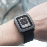 This is the most successful Kickstarter of all time http://t.co/ITndTFju2j @Pebble http://t.co/PK0Gpr1jr9
