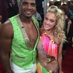 #Mizzou Fans: VOTE for @MichaelSamNFL on #DWTS! 1-855-234-5603, http://t.co/GEmQByyFkd OR https://t.co/a5dpuaZ1yP http://t.co/Ddmw7TI2TI GP