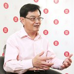 #SG50 panel to mull over tweaks to celebrations in light of Mr #LeeKuanYews death http://t.co/4gko92I1vD http://t.co/TEsPYBAQSo