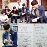 """#EXO's #Suho Rocks His Job as a Reporter On """"Fluttering India"""" http://t.co/9y0LfSuTU5 http://t.co/TFNQJzTIFQ"""
