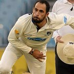 Congratulations Fawad Ahmed - named in Australia Test squad for Ashes, West Indies tours http://t.co/ceS9fMFnLs http://t.co/d8KYmfqJie