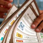 #Campeche Gana Seriplast contrato del IEEC http://t.co/6FMFsPtojH http://t.co/BBIPcfH3UT