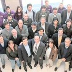 """Integración Radical llamó a un """"gran acuerdo"""" para vencer a @PabloBruera http://t.co/mKty6PpIBa #LaPlata http://t.co/6bdHKLkzR9"""