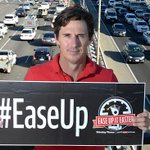 Will you #EaseUp for Courtesy Day on WA roads? Join the campaign to make motoring safer: http://t.co/GxWrkCcd7V http://t.co/Q8qA4Txv7l