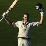 WA captain Adam Voges picked in Ashes and Windies Test touring squads: http://t.co/JB7SS7B87R http://t.co/G1XviAhA2u